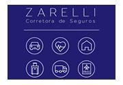 Zarelli Corretora de Seguros  em Caçapava