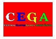 C.E.G.A GAMES em Caçapava