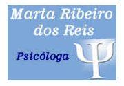 Marta Ribeiro dos Reis - CRP 16923  em Lorena