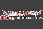 Eletro Ney - Eletricista / Venda de Materiais Elétricos e Eletrônicos