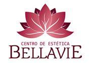 Centro de Estética Bellavie  em Caçapava