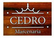Cedro Marcenaria