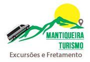Mantiqueira Turismo - Excursões e Fretamento