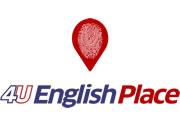 4U English Place