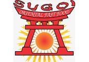 Sugoi Oriental Fast Food em Guaratinguetá
