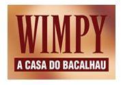 Wimpy A Casa do Bacalhau