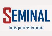 Seminal - Inglês para Profissionais em Lorena