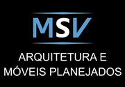 MSV Arquitetura e Móveis Planejados