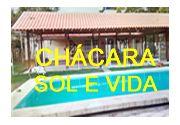 Chácara Sol e Vida  em Lorena