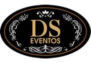 DS Eventos Buffet, Decoração e DJ em Caçapava