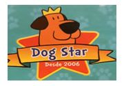 Dog Star - Hotel para Cachorro em Taubaté e Escola de Obediência