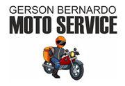 Gerson Bernardo - Moto Service