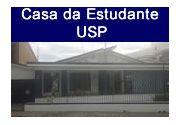 Casa da Estudante USP (FEMININO) em Lorena