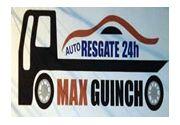 Auto Resgate 24 horas Max Guincho  em Pindamonhangaba