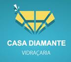 Casa Diamante - Desde 1916
