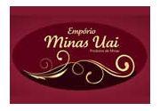 Empório Minas Uai - Produtos de Minas  em Lorena