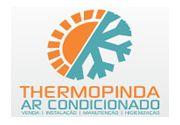 Thermopinda Ar Condicionado em Pindamonhangaba