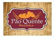 Padaria Pão Quente  em Pindamonhangaba