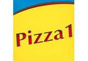 Pizza 1  em SJC