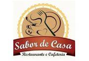 Restaurante Sabor de Casa  em SJC
