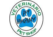 Pet Company Clínica Veterinária  em SJC