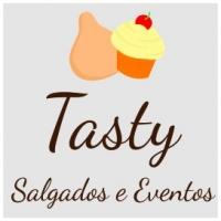 Tasty Salgados & Eventos  em SJC