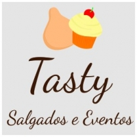 Tasty Salgados & Eventos