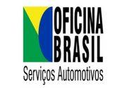 Oficina Brasil Grupo Basto  em SJC