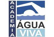 Academia Água Viva  em SJC
