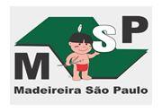 Madeireira São Paulo