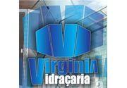 Vidraçaria Virginia em SJC
