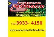 Auto Escola Monaco