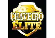 Chaveiro Elite  em SJC