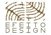 Efeito Design Móveis e Decoração