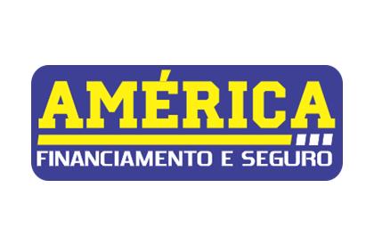 América Financiamento & Seguro  em SJC
