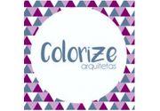 Colorize Arquitetas