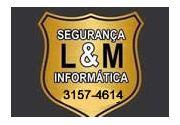 L & M Segurança e Informática