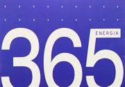 365 Energia Solar Taubaté
