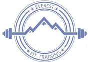 Everest Fit Training