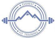 Everest Fit Training