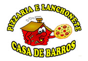 Pizzaria e Restaurante Casa de Barros