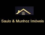 Saulo & Munhoz Imóveis em Lorena