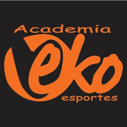 Academia EKO Esportes em Jacareí