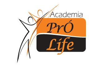 Academia Pró Life em Jacareí