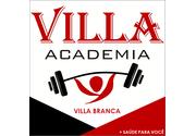 Villa Academia em Jacareí