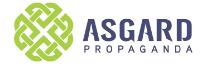 Asgard Propaganda
