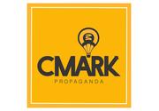 Cmark Propaganda em Jacareí