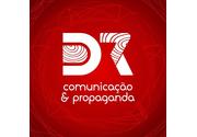 DR Comunicação e Propaganda em Jacareí