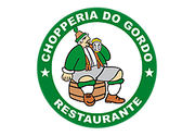 Chopperia do Gordo