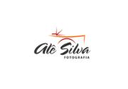 Alê Silva Estúdio Fotográfico